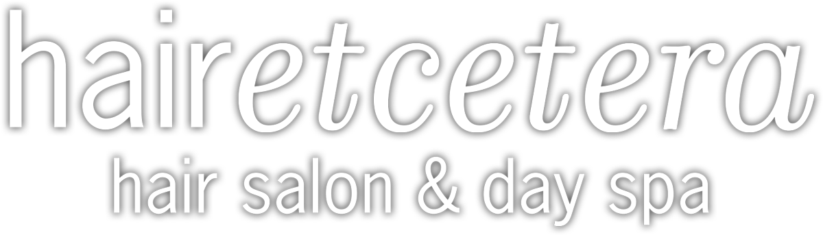hairetcetera Salon & Day Spa