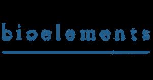 bioelements logo galesburg il salon