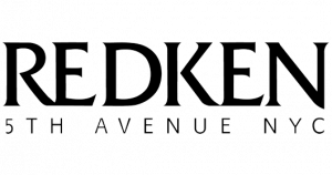 redken logo galesburg il salon