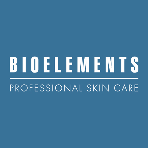 bioelements galesburg il salon